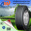 Truck Tyre with Warranty look for the future tyre agent