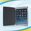 ODM waterproof shockproof case for ipad 2 3 4