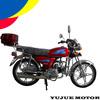 Chinese 70CC Motorbikes YJ48Q