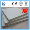 3mm-20mm MGO Wall Partition Board