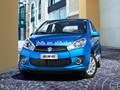 L'ensemble du Auto pièces de rechange Maruti nouveau pour chinois voiture Mini Van et Mini camion