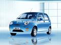 todo el auto de piezas de repuesto chery qq para el coche chino van mini y mini camiones