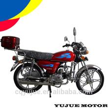 70CC Motor Bikes Made in China Street Type