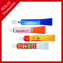 2015 promotional medical laser pen for advertising gift china supplier