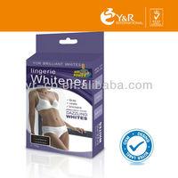2014 new design lingerie whitener tablet,new models lingerie tablets,fashion design lingerie tablet