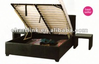 Factory Cheap Prices!! Modern Style philippine narra furniture
