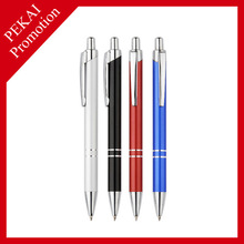 2015 promotion gift pen for promotional gift