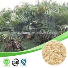 emulsifier e473 sucrose fatty acid ester /soya fatty acid acid oil / coconut oil fatty acids