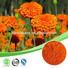 marigold oleoresin marigold flower extract /zeaxanthin(marigold extract) / pure nature marigold extract