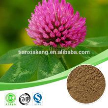 isoflavones powder /isoflavones 40% / soy isoflavone softgel
