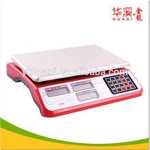 30kg digital price computing scale