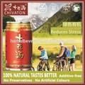 chivaton natural novo não carbonatadas saudável função remédio herbal