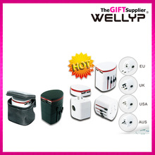 10a/250v japan electrical travel adapter