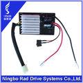 China fabricante profesional& surtidor de la fábrica personalizada de calidad superior 1.2 12v hp dc sin escobillas del motor