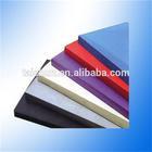 XPS,Polystyrene Foam,Waterproof insulation board,Polystyrene extruded