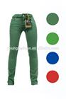 Cotton Casual Kids Denim Jeans