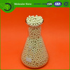 High quality zeolite molecular sieve 4A deep drying of alkane for world cup 2014(best price)
