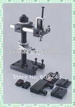 denso injector tools