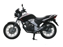 chinese mini 50cc racing motorcycle for sale
