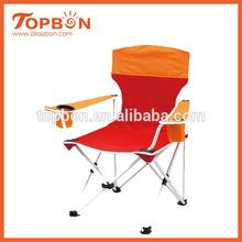 outdoor high back rattan chair,TB-2016-1