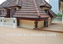 engineered wood flooring wood laminate flooring wood flooring for trailers