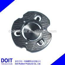 odm oem factory diaphragm valve, water solenoid valve, water pressure reducing valve china parts