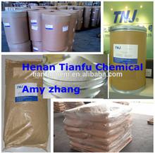 1H-Indole-3-Acetic Acid (IAA)