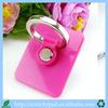 2014 Hot-sale Blister Packing Portable 360 degree Rotating Phone Holder