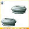 China Granite Stone Column Base Design