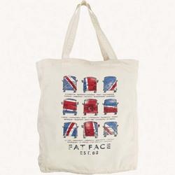 Wholesale Newest Design High Quality canvas golf travel bag