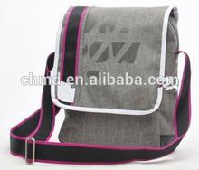 2014 new design popular high quality lady casual camera bag