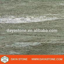 High Quality Valser Green Quartzite