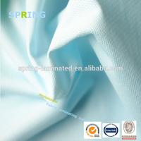 Waterproof Laminated printable pe tarpaulin poly canvas tarps woven fabric truck cover