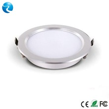 Brightness 4inch 10W Edison 3014 SMD LED downlight