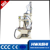 Newest High Quality Table Spot Welding Machine