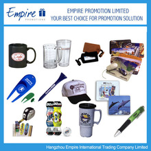 Fashion hot sales smart promotional gifts with logo