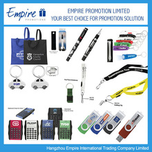 Fashion hot sales engraved calculator for promotion gift