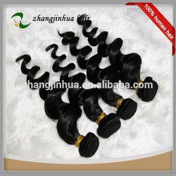malaysian names of human hair extension