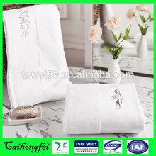 Cotton cheap embroidery satin walmart bath towels