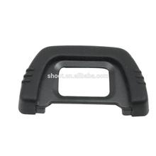 Eye Cup Rubber Eyecup DK-21 DK-23 For NIKON D7000 D5100 D3000 D40 D50 D70S D80 D90 D200 D300
