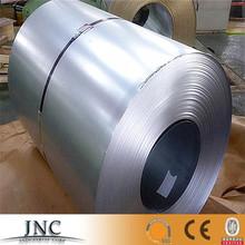 Brand JNC hot sales corrugated / plain gl coil sheets price per ton on alibaba com cn