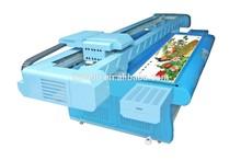 Buon prezzo metallo macchina da stampa/uv1325 metallico della stampante 3d