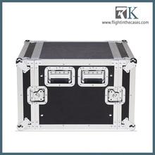 DJ FLIGHTCASE 3U-8U-2U,rack case