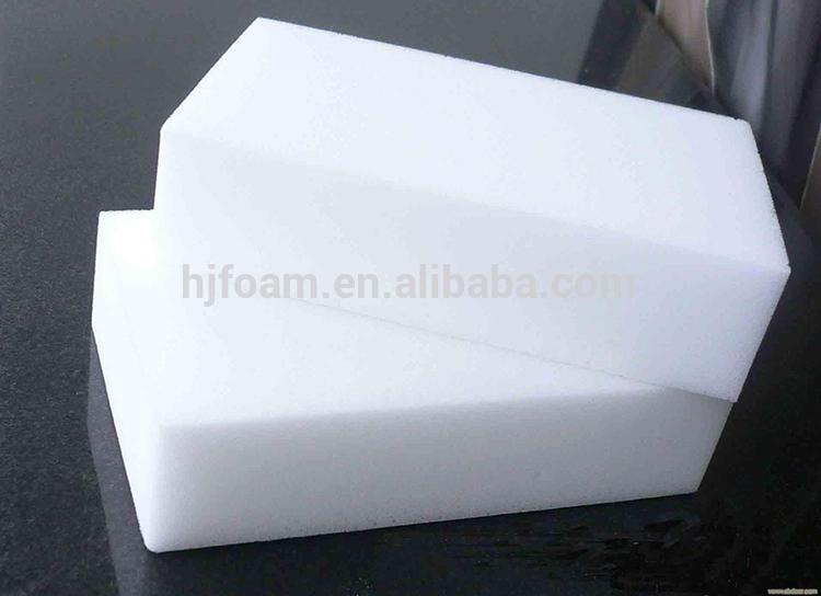 Melamine Foam Sheets Sale Melamine Foam Sheet