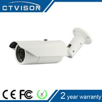 1000 TVL 36 IR LEDs Waterproof Video Day Night Security Surveillance fish eye cctv camera
