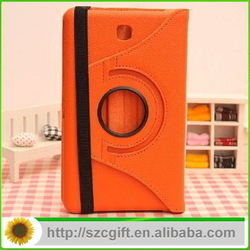 Contemporary Crazy Selling alibaba china leather case