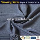 100% polyester models summer dresses of chiffon fabric,wholesale chiffon fabric