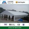 Popular aluminum frame uae tent for sale