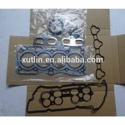 Nissan Engine Full Gasket Kit 10101-AE225