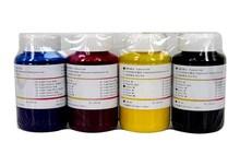 Nova prova de água de pigmentos de tinta bulk ink universal/impressora jato de tinta de sublimação de tinta/tinta da impressora